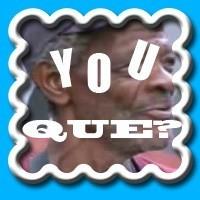 af6aa63fb You Que