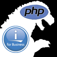 How to Install PHP 7 0 13 and Nginx 1 11 8 from Perzl on IBM i using