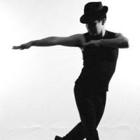 Características de la Danza Jazz