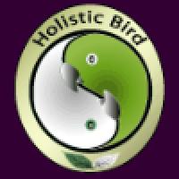 holisticbirds.wordpress.com
