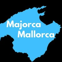 April events for Mallorca