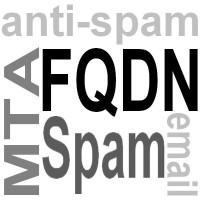 (c) Fqdn.fr