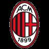 Historia e Ac Milan - Klubi më i trofeshem ne botë