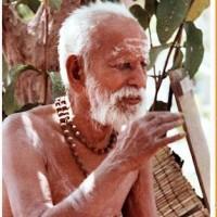 Sage of Kanchi – Virtual Mahaperiyava Temple