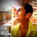 Q.M. Ashfaq Ali