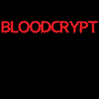 About Bloodcrypt