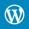 The WordPress.com Blog