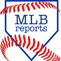 New York Mets Top 25 Prospects