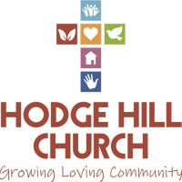 An Extraordinary Invitation... ...to come and live in one of Hodge Hill Church's two Community Houses Where we are In the diverse, multi-cultural and rapidly-changing parish of Hodge Hill, in East ...
