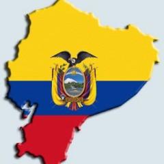 ECUADOR TRAVEL – Promotion