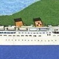 The Cruise People Ltd