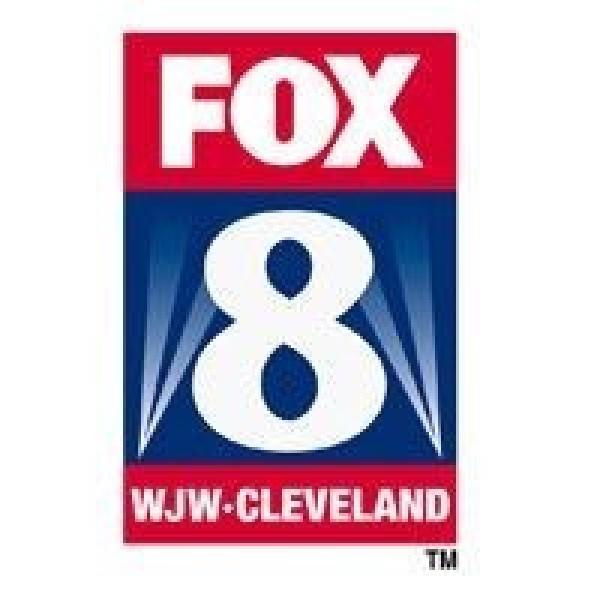 News | fox8 com