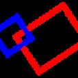 MMXIX SayZeal's Company logo
