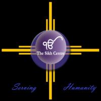 The Cancer of Caste – Divided We Fall | Sikh Centre's Weblog