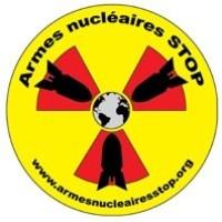 (c) Armesnucleairesstop.org