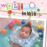 7 Alasan Bayi Perlu Dipijat