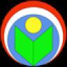 Format RPP Pada Permendikbud Nomor 103 Tahun 2014 Tentang Pedoman Pelaksanaan Pembelajaran