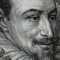 Characters « The Faerie Queene