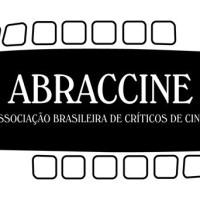 (c) Abraccine.org