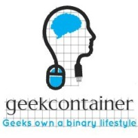 Configuring filebeat | geekcontainer