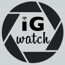 igwatch
