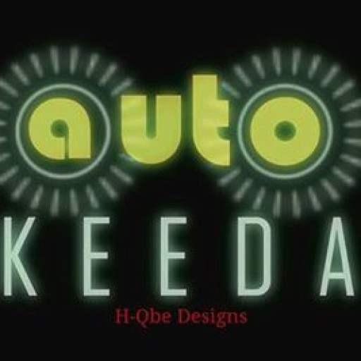 Various Loads Acting On Frame – AUTO KEEDA IN