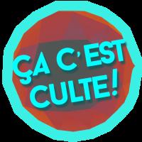 (c) Cacestculte.wordpress.com