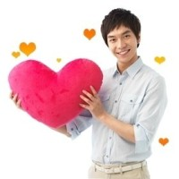 Lee Seung Gi Leaders Cosmetics World Cup Event Promo Video