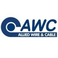 Allied Wire & Cable Blog | – Your Wire & Cable Specialist