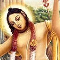What is the difference between Moksha and Mukti?
