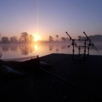 A-Z Of Angling Blogs - K