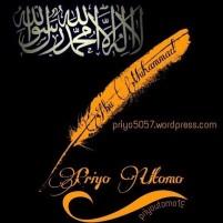 Apakah melakukan Bid'ah termasuk tidak tawadhu' dan sombong | Ustadz Muhammad Nuzul Dzikri, Lc