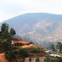 helainainrwanda.wordpress.com Og Image
