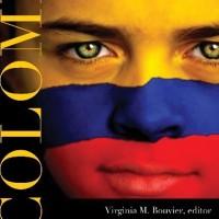 COLOMBIA CALLS