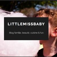 (c) Littlemissbaby.org