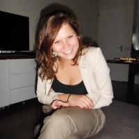 Verjaardagsvoorschriften Gluckwunsch Gefahr Saskia S Blog