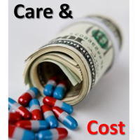 Care And Cost