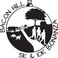 Image result for Bacon Hill bonanza