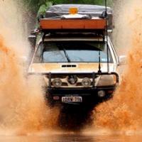 outbackjoe.com