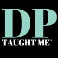 About the DP