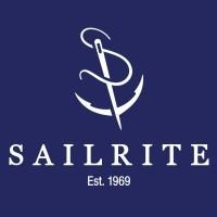 sailrite.wordpress.com
