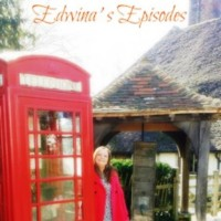 Welcome To Edwina's Episodes.