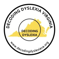 TOP 3 WAYS TO SUPPORT THE DYSLEXIA BILLS 2019
