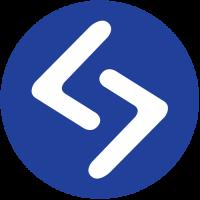 Understanding Internet Explorer compatibility view