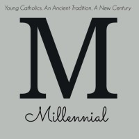 Trump Approval Low Among Millennials, Catholics, Women, But Not White Catholics (millennialjournal.com)