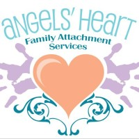 Other Angels' Heart Services
