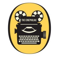 The Cinephiliac Rambles
