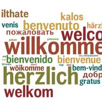 KOSTENLOSE Materialien, Arbeitsblätter etc. Deutsch als Fremdsprache ...