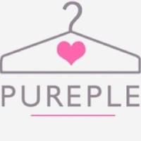 Bilderesultat for pureple app