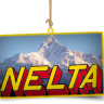 Welcome to the NELTA ELT Forum, March Issue- 2016!…
